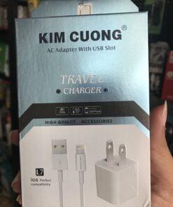 bo-sac-kim-cuong-l7-danh-cho-iphone-loai-1-chinh-hang