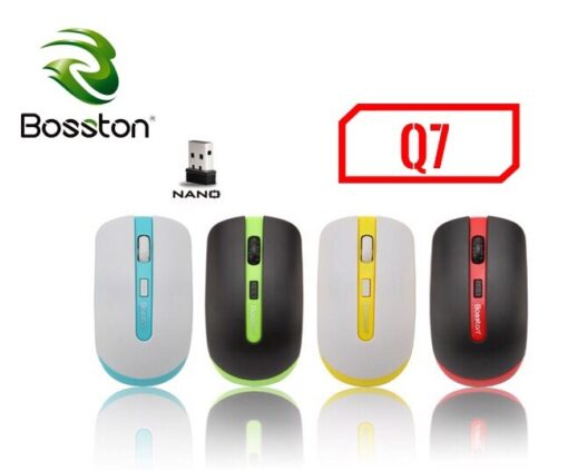 chuot-bosston-khong-day-q7