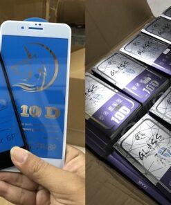 cuong-luc-full-10d-loai-sin-day-dan-dep-cac-ma-iphone