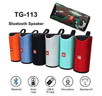 loa-bluetooth-gt113