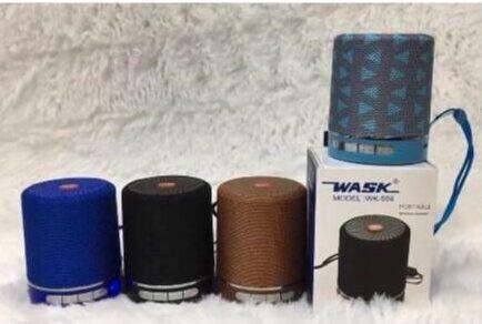 loa-nghe-nhac-bluetooth-wask-556-loai-1