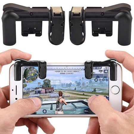 nút-choi-game-joystick-k01-nut-sieu-nhay