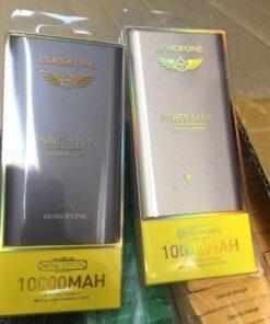 pin-sac-du-phong-borofone-10-000mah-loi-polymer-vo-kim-loai-sieu-mong