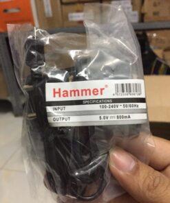 sac-hammer-v3-chuyen-sac-cho-loa