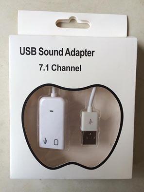 usb-sound-7-1-co-day