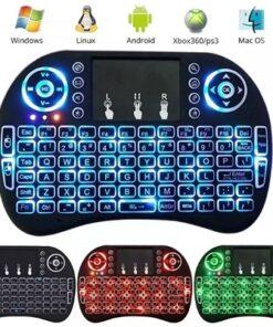 ban-phim-kiem-chuot-khong-day-ukb-500-rf-mini-keyboard-co-den-led-loai-1