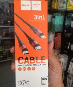 cap-sac-du-x26-hoco-3-in-1-iphone-micro-typec-1m