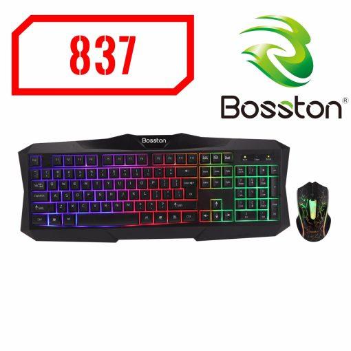 combo-bosston-837-led-7-mau