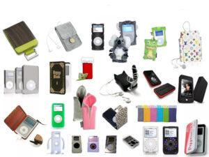 kinh doanh phụ kiện điện thoại giá sỉ TpHCM hiệu quả