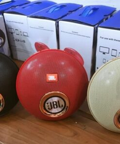 loa-bluetooth-jbl-k4-loai-1