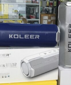 loa-bluetooth-koleer-s218