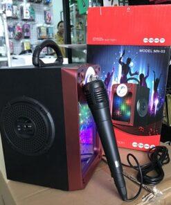 loa-karaoke-xach-tay-mn03