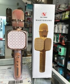 mic-loa-karaoke-bluetooth-y69-loai-1