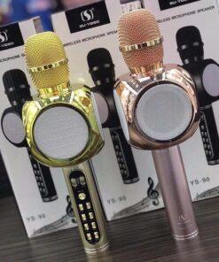 mic-loa-ys-90-karaoke-bluetooth