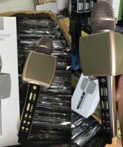 mic-loa-ys-92-karaoke-bluetooth