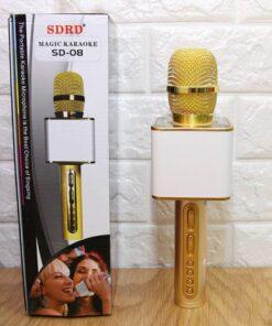 micro-karaoke-bluetooth-loa-sd08-loai-1-vang-hang-chuan-sai-tot