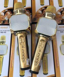micro-karaoke-bluetooth-loa-sd10-–-loai-1