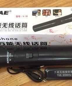 micro-shuae-v-10-khong-day-da-nang-loai-1