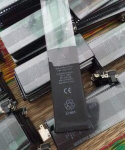 pin-iphone-6p-6sp-zin-theo-may-hang-chuan