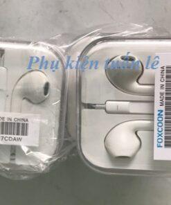 tai-nghe-iphone6-hang-foxcom