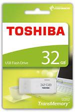 usb-2-0-toshiba-mini-32gb-box-chinh-hang-tem-fpt