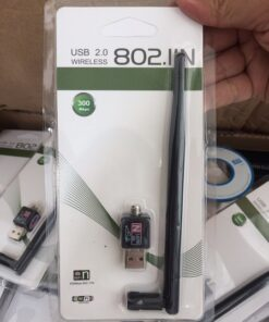 usb-wifi-pix-link-lv-uw10-–-300mbs-chinh-hang